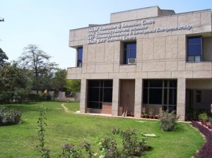 SIDBI Innovation & Incubation Centre, IIT Kanpur