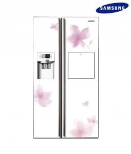 Refrigerator Buying Guide in India